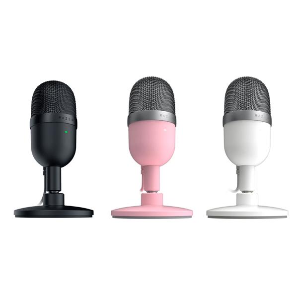 خرید میکروفون Razer Seiren Mini