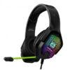 ONIKUMA X3 Gaming Headset Hedaset